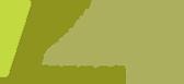 Bozzuto Apts logo