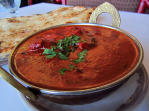 indian restaurant new bedford ma