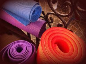 yoga classes new bedford ma