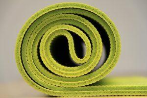 yoga near bedford ma